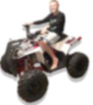 kids-four-wheelsjpg.jpg