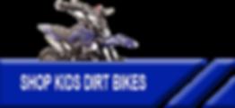 cheap-dirt-bikes