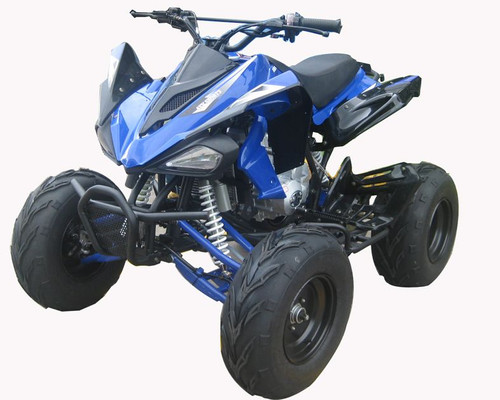 Cheap Four Wheelers For Sale >> New ATVs 4 Four Wheelers For Sale Cheap | Power Dirt Bikes