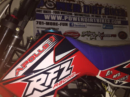 apollo-rfz-racing-dirt-bike