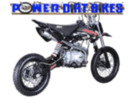 ssr-125-pit-bike