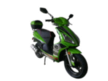 50cc-scooter