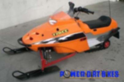 snowmobiles-cheap