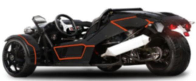 trike-roadster