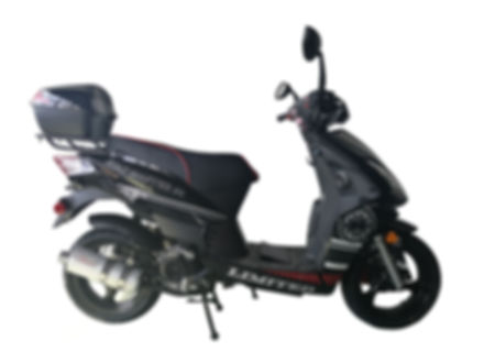 50cc-moped