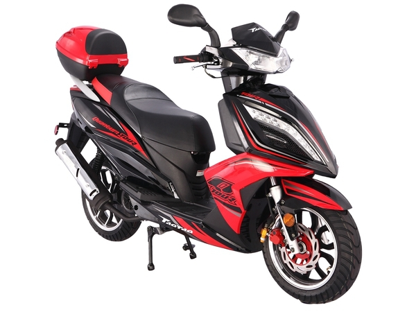 50CC Scooter | 50CC Scooter Sale