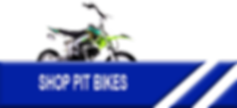 dirtbikes-for-sale-cheap