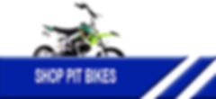 what is the best dirt bike for a 5,6,7,8,9,19,11,12,13,14,15 year old