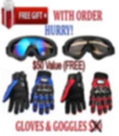 free-dirt-bike-gloves.jpg