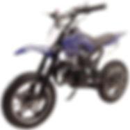 best-cheap-dirt-bikes.jpg