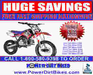 dirt-bikes-for-sale