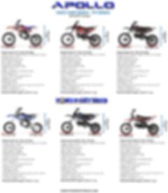 dirt-bikes-size-chart