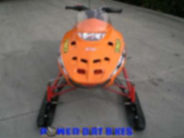 chinese-snowmobiles