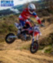 apollo-motors-dirt-bikes