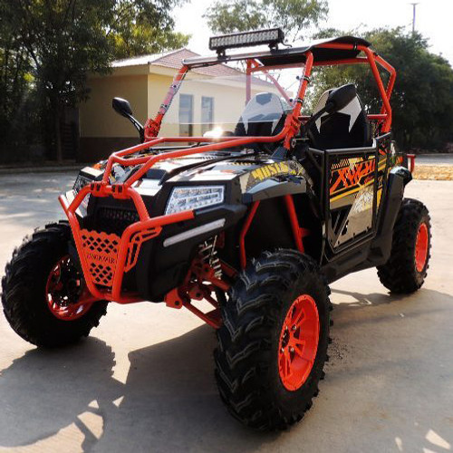 utv side by side cheap cheap utv free shipping power dirt bikes. Black Bedroom Furniture Sets. Home Design Ideas