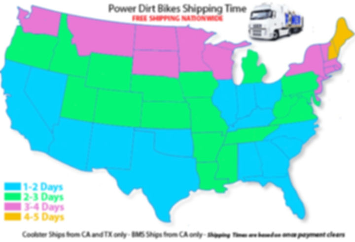 dirt-bikes-delivered
