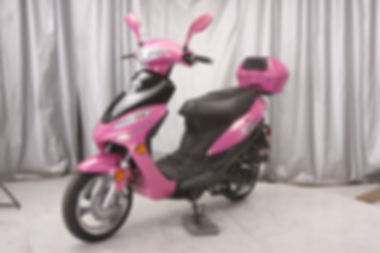 pink-50cc-moped