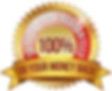 Guarantee-Logo-Large.jpg