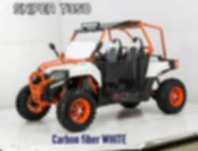 bms-motors-t350