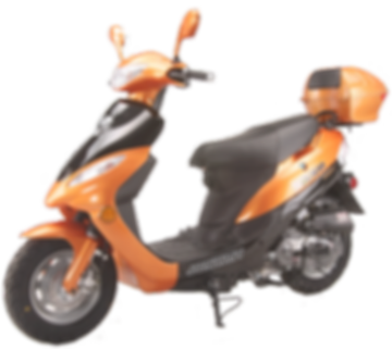 cheap-moped
