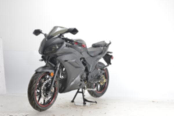 125cc-ninja-superbike