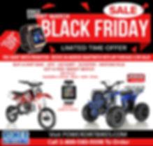 black-friday-dirt-bike-sale