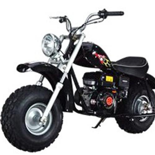 Mini Bikes For Sale Cheap Mini Motorycycle Power Dirt