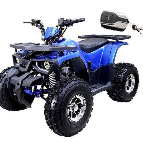New Atvs 4 Four Wheelers For Sale Cheap Power Dirt Bikes
