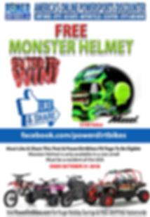 free-helmet.jpg
