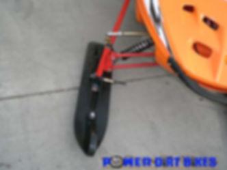 snowmobiles-for-sale-cheap