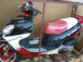 1206357583_xExuW-M.jpg
