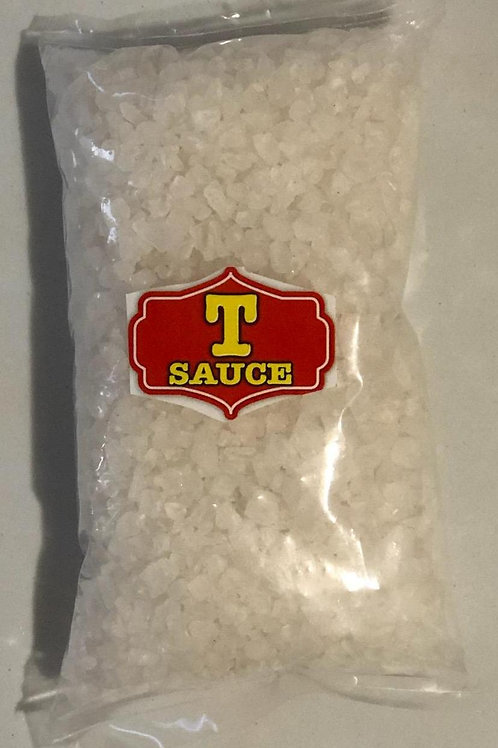T-Salt (5oz)