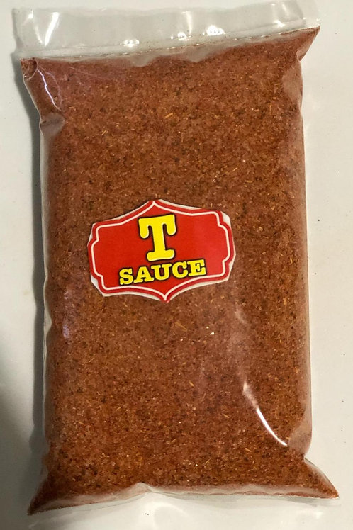T-Spice (4oz)