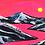 """Thumbnail: Loving all this Energy 5""""x7"""""""