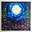 "Thumbnail: Beacon of Hope 36""x36"""