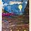 Thumbnail: Abstract scrape landscape