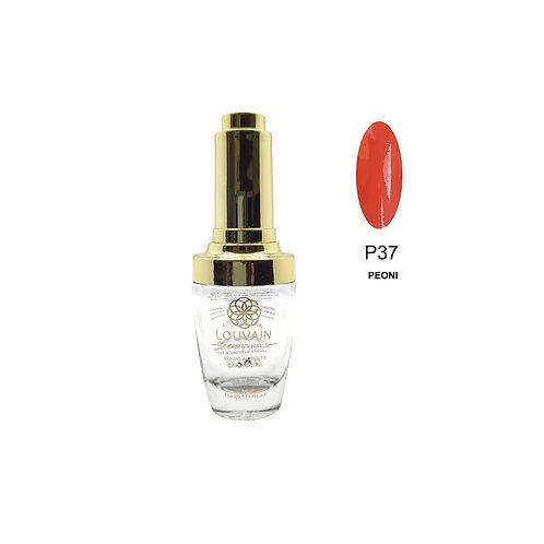 PEONI - P37