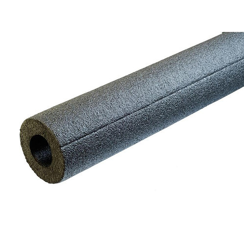 PIPE INSULATION 6 FT