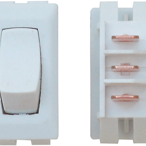 IVORY ON/OFF SWITCH