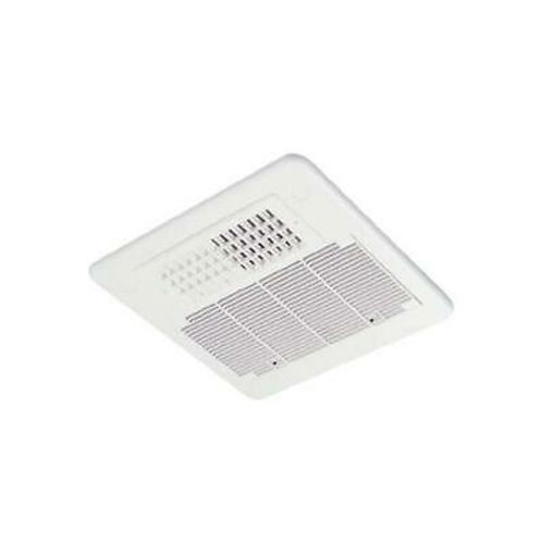 DOMETIC QUICK COOL DUCTED RETURN AIR