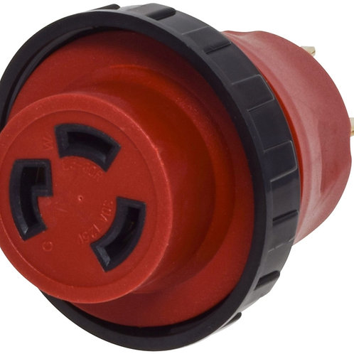 50A TO 30A ADAPTER PLUG