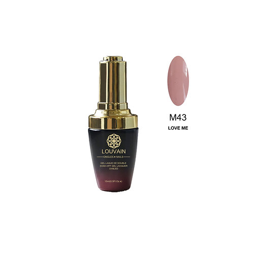 LOVE ME - M43