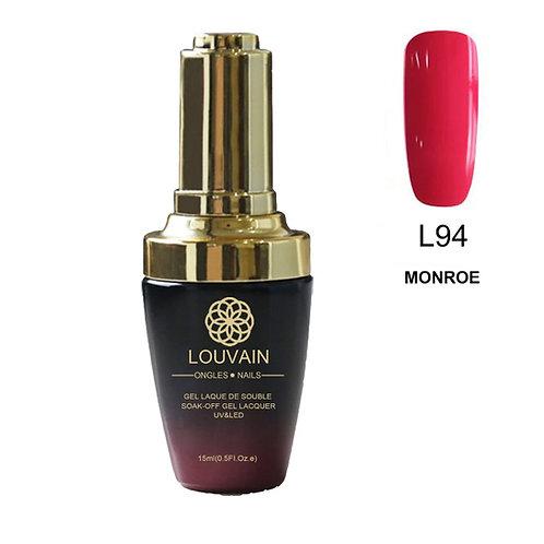 MONROE - L94