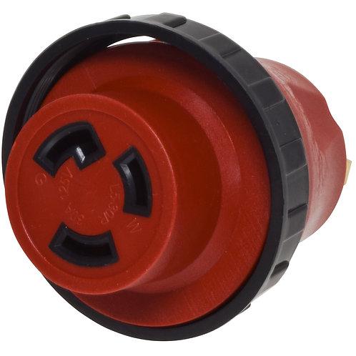 RV Plug Adapter
