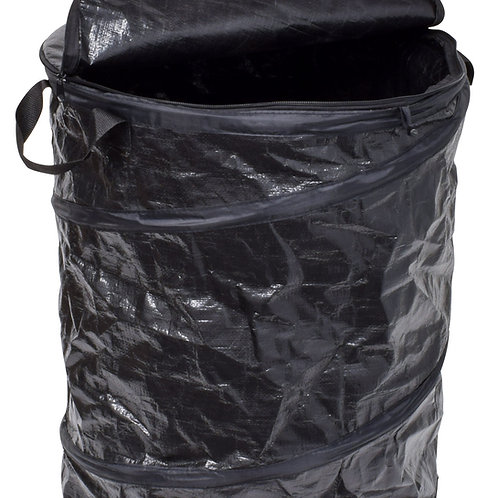 POP UP TRASH CAN