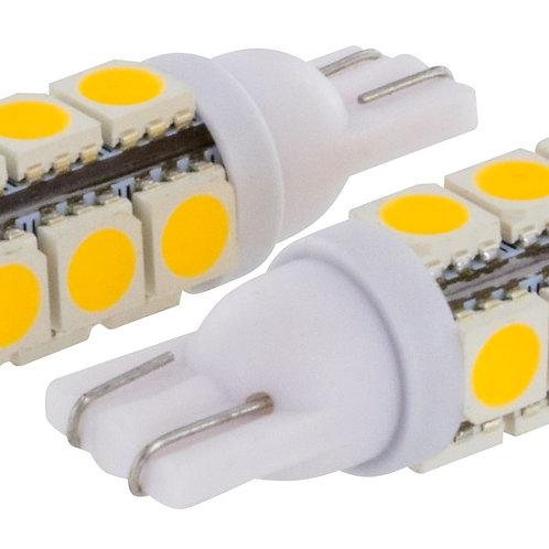 921 LED BULB WARM WHITE