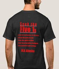Dojo Kun T-Shirt.jpg
