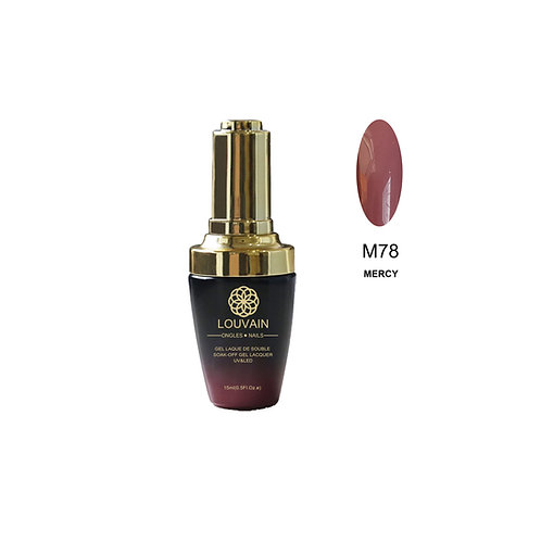 MERCY - M78
