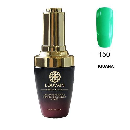 IGUANA #150