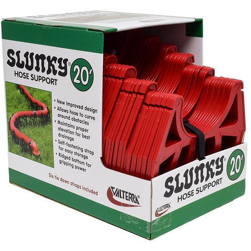 Slunky RV Hose Support - 20'